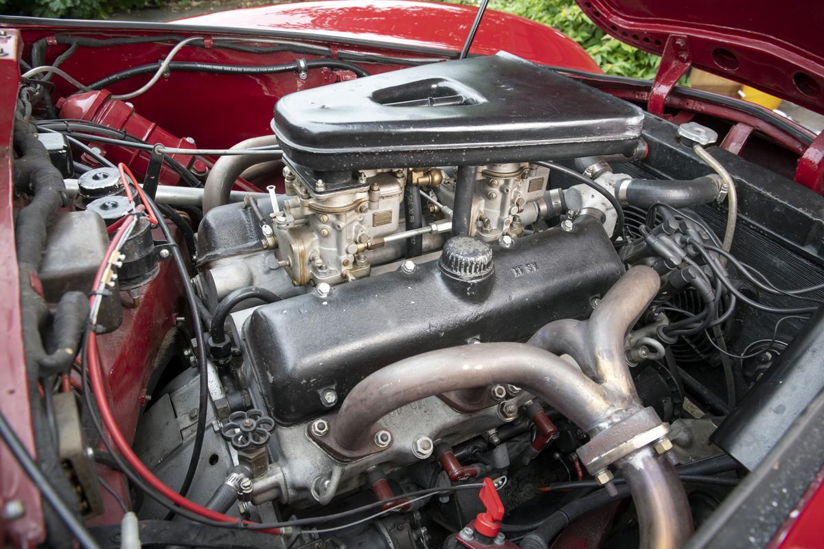 1954-Fiat-8V-Coupe-_35