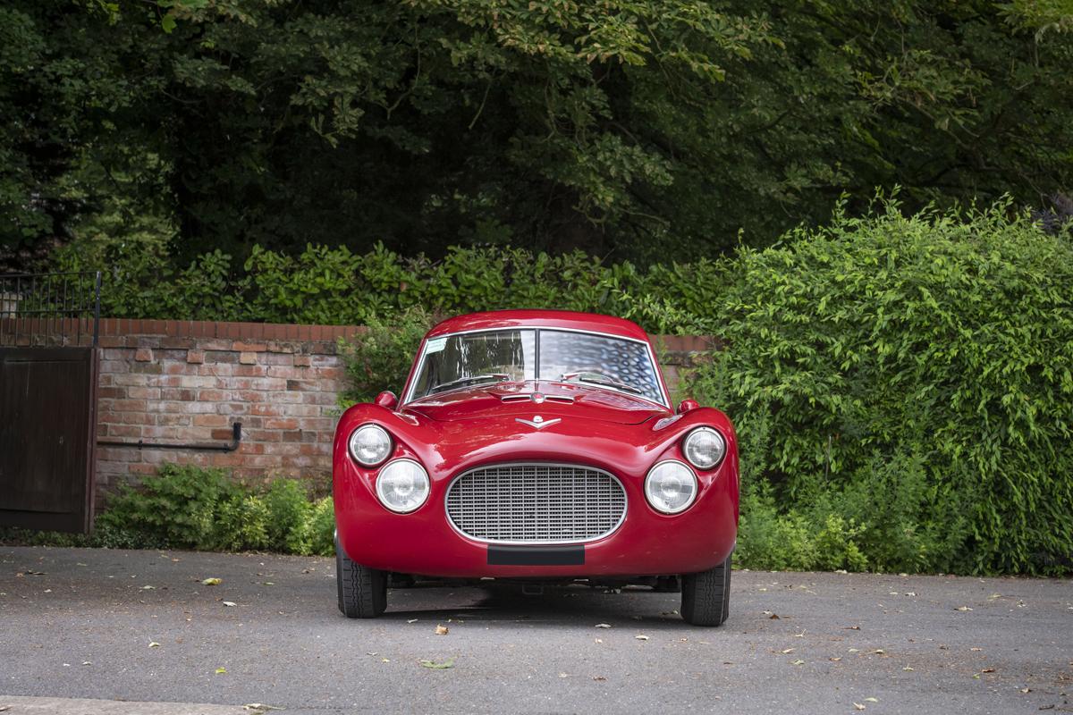 1954-Fiat-8V-Coupe-_6