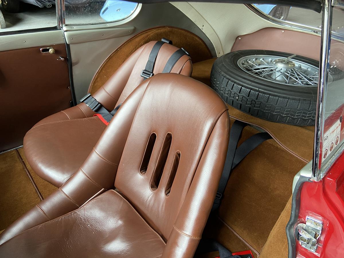 1954-Fiat-8V-Coupe-_60
