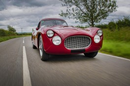 1954-Fiat-8V-Coupe-_9