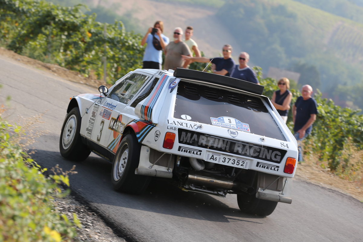1985-Lancia-Delta-S4-Rally-_1