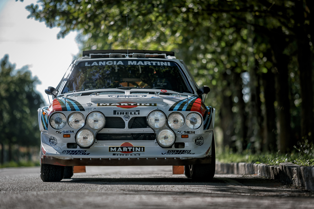 1985-Lancia-Delta-S4-Rally-_14