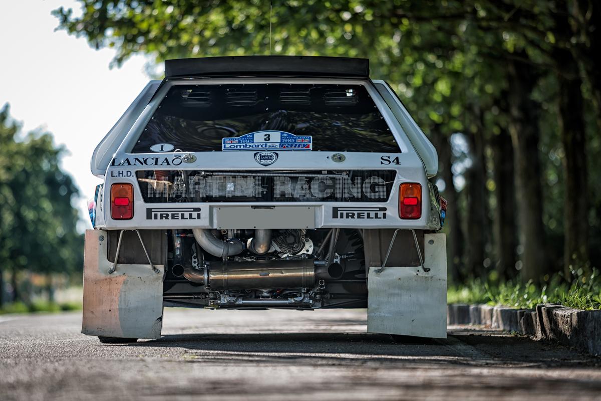 1985-Lancia-Delta-S4-Rally-_15