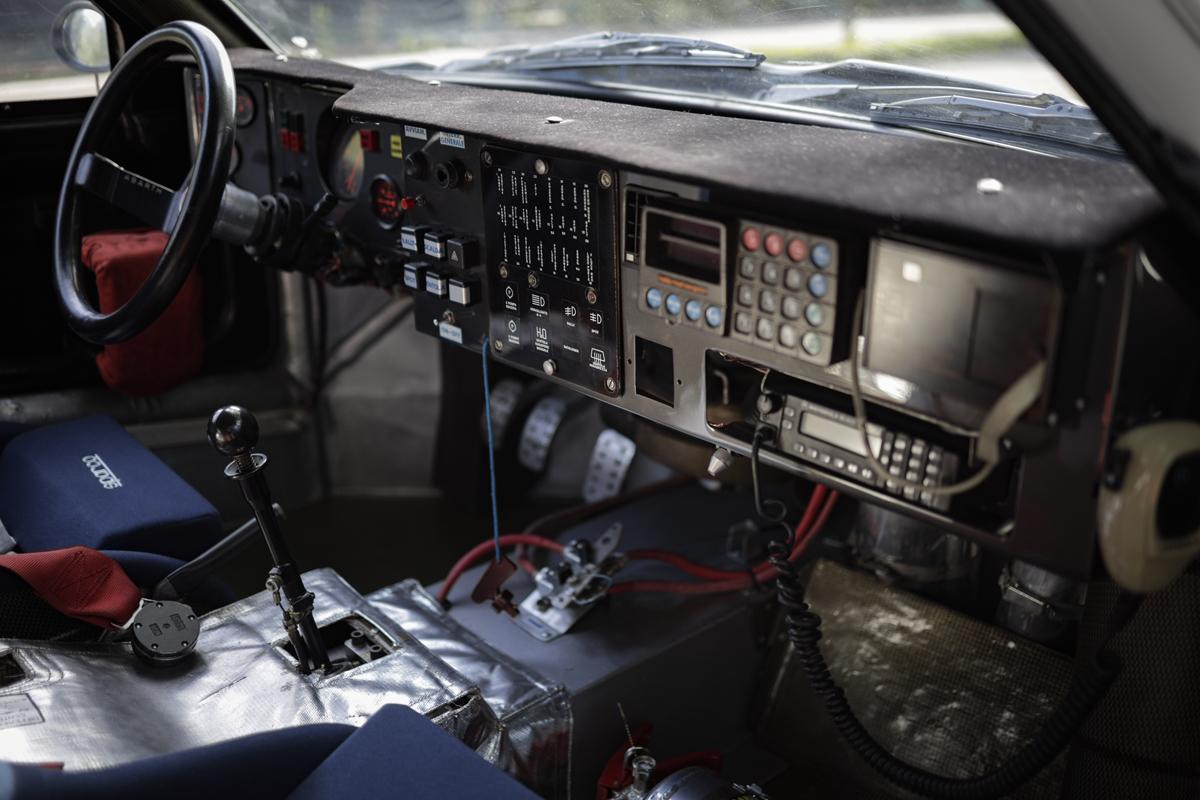 1985-Lancia-Delta-S4-Rally-_16