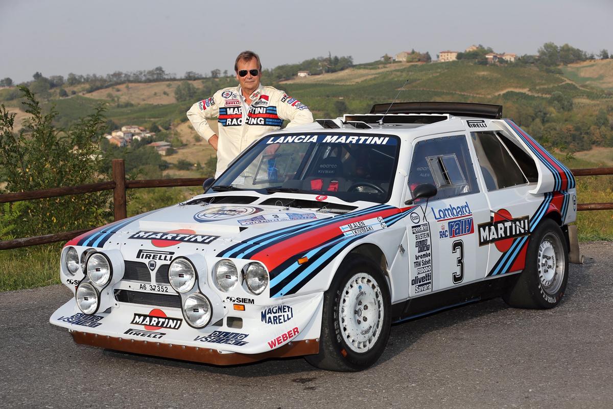 1985-Lancia-Delta-S4-Rally-_2