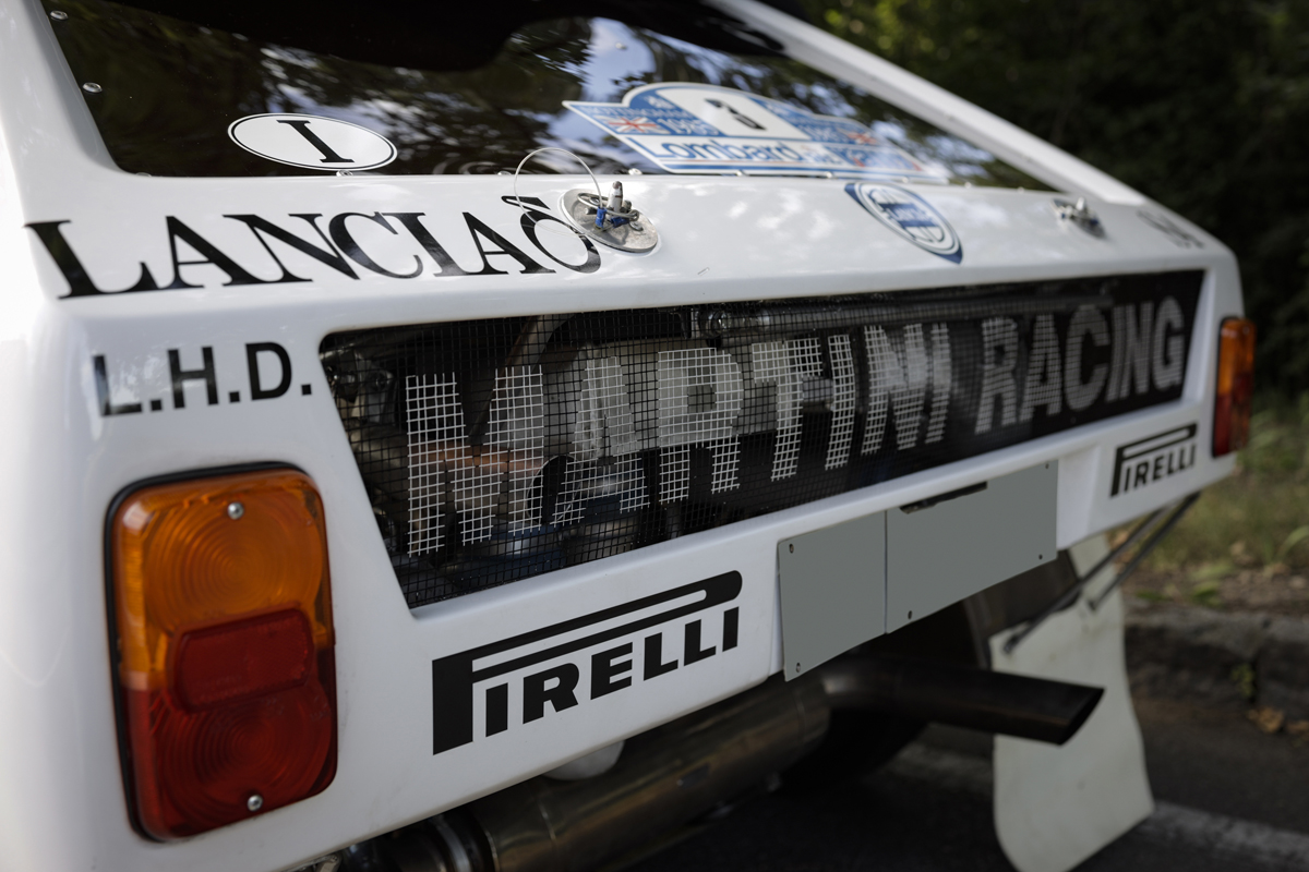 1985-Lancia-Delta-S4-Rally-_43