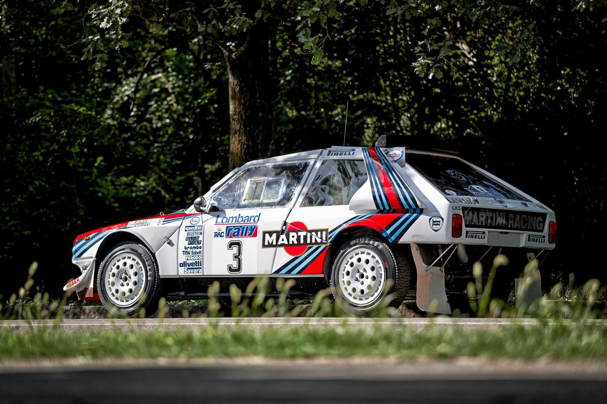 1985-Lancia-Delta-S4-Rally-_8