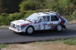 1985-Lancia-Delta-S4-Rally-_slider