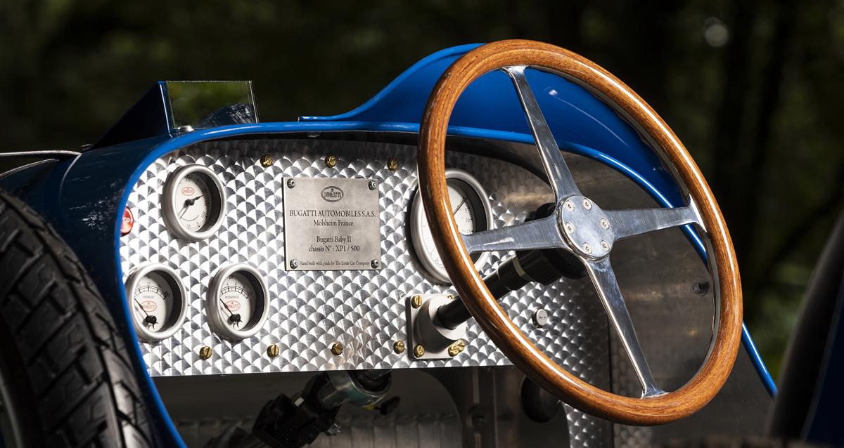 BugattiBabyII2