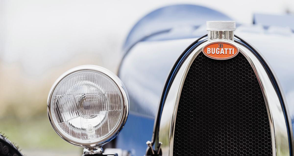 BugattiBabyII3