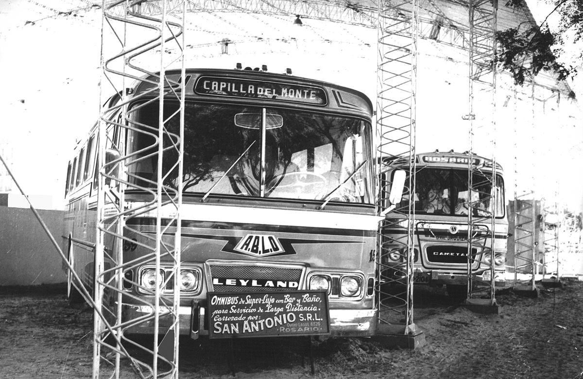 Cametal y San Antonio Expo Tunel