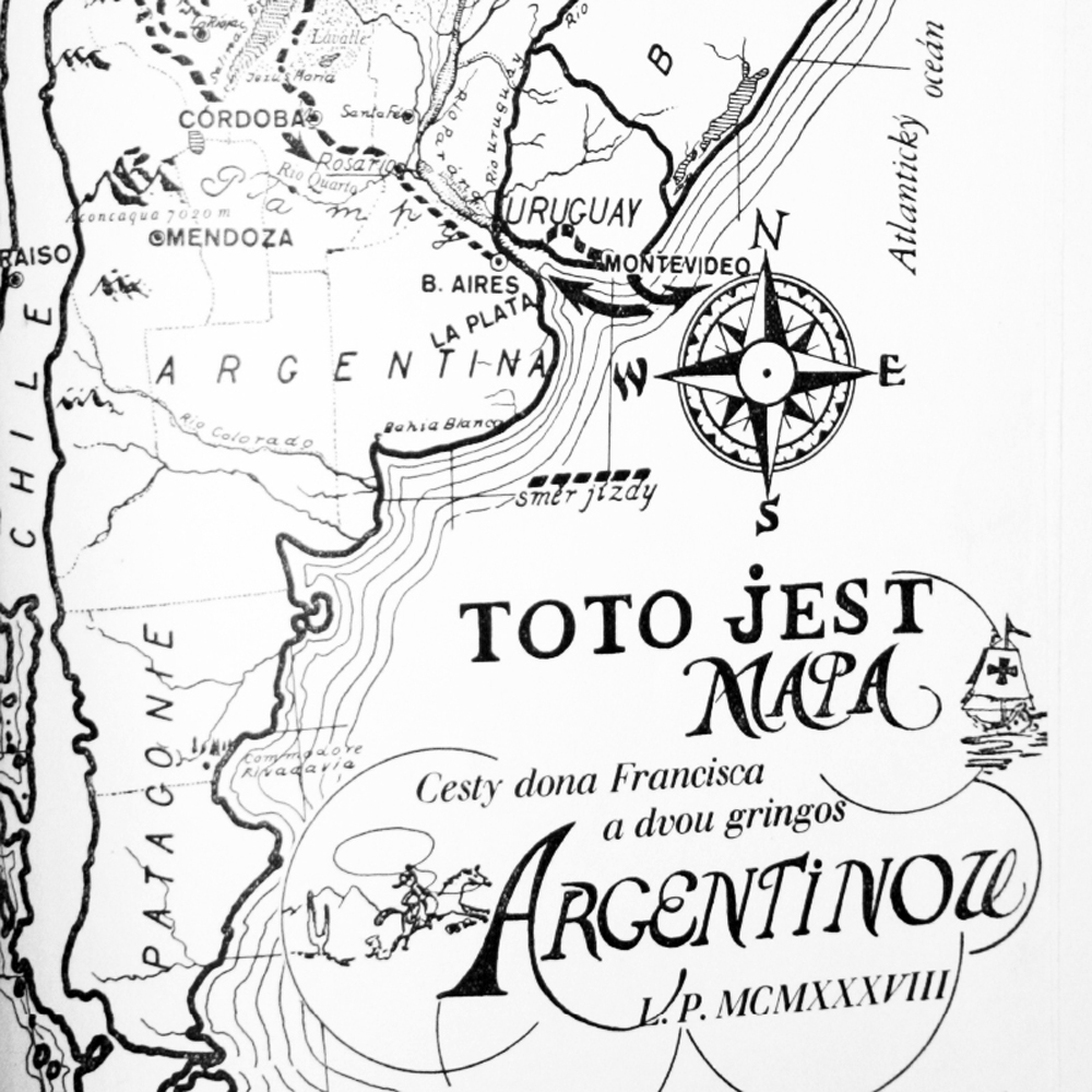 Elstners-ride-map-Argentina