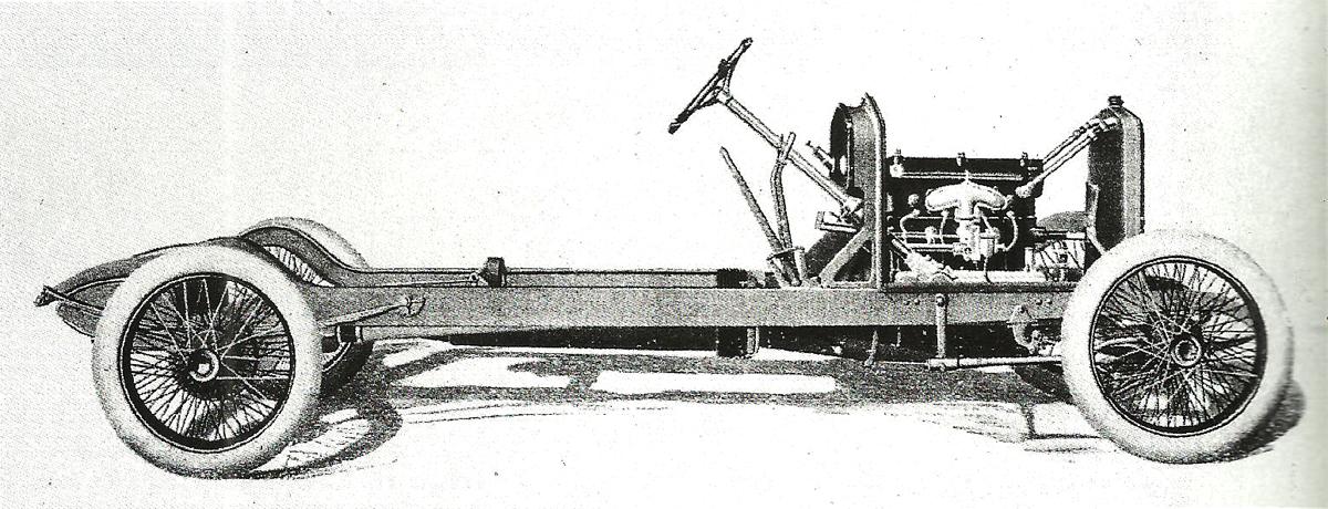 Imagen (432)